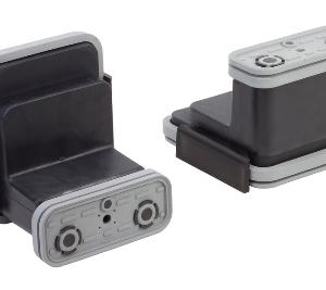 Vacuum Pods / Fixtures